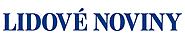 Logo Lidové noviny